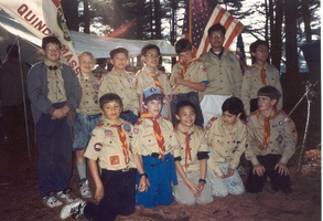 eaglescout4